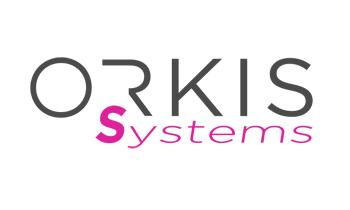 LogoOrkisSystems