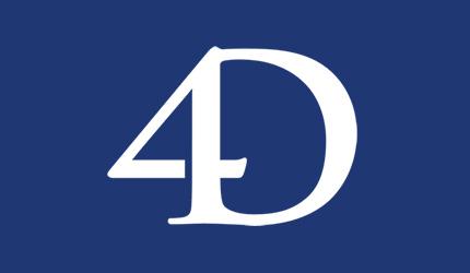 logo_partenaire_4D