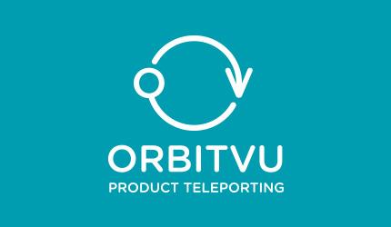 orbitvu_logo_partenaire