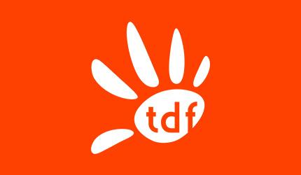 tdf_logo_partenaire
