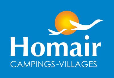 Logo_HOMAIR-Vacances