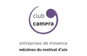 festival club campra