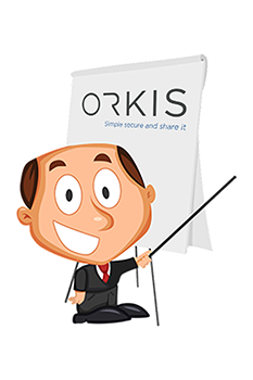business, orkis, indexation