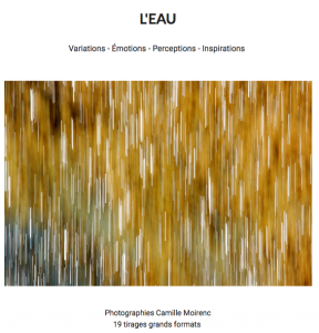 vernissage-camille-moirenc