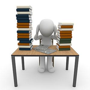 bureau, SI, DAM, phototheque, NAS, TIC, media, organisation